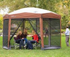 Portable Gazebo Walmart by 100 Walmart Patio Gazebo Canopy Patio Ideas Patio Swing