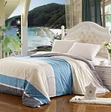 Where To Get Duvet Covers Where To Buy Duvet Covers In Nairobi Home Design Ideas
