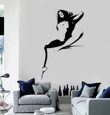 wall decals wall decal design wall decals surprising