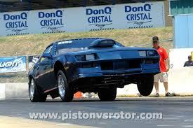 1982 camaro z28 specs 1982 chevrolet camaro z28 1 4 mile drag racing timeslip specs 0 60