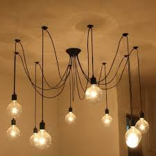 Antique Pendant Lights Loft Antique Bulbs Pendant Lighting 7580 Free Ship Browse