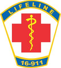 toyota philippines logo lifeline