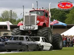 monster truck shows uk big pete pc wallpapers big pete ltd