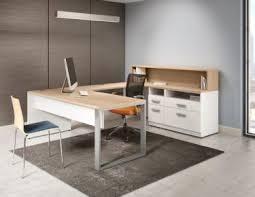 Logiflex Reception Desk Knockout Logiflex