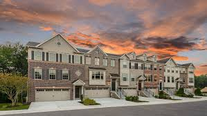 anne arundel county md new homes and townhomes anne arundel
