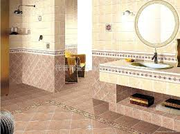 bathroom wall pictures ideas bathroom wall tile ideas also like the large tiles that look like