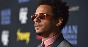 Seeking Eric Andre Eric Andre S Net Worth How Does The Comedian Make A Living