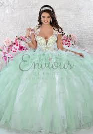 wedding dresses bridal u0026 bridesmaid formal gowns karishma