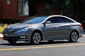 automotivetimes com hyundai sonata 2014 photo gallery