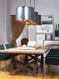 Casual Dining Room Chandeliers Table Lamp Table Top Bar Lamps Height Lamp Dining Room Graphic