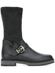 buy boots uk cheap fendi keychain buy fendi smocked boots shoes fendi