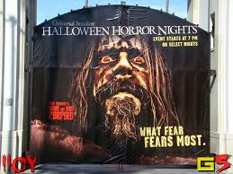 halloween horror nights wiki halloween horror nights review 2011 gamingshogun