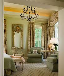 Curtains Curtains For Green Bedroom Designs Accessories - Green color bedroom ideas