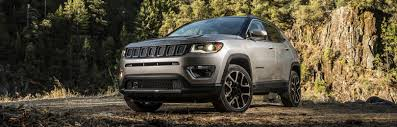jeep cherokee fire kelly jeep chrysler lynnfield ma new jeep dealer north of boston
