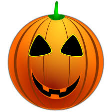 halloween png smile halloween png clip arts for web clip arts free png backgrounds