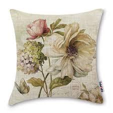 Throw Pillows Sofa by Sofas Center Yellowofa Pillows Il Fullxfulltirring Pictures