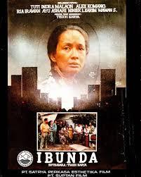 film bioskop indonesia jadul komunitas pecinta film indonesia jadul beranda facebook