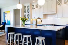 clever kitchen wall ideas cheap kitchen new kitchen decorating new