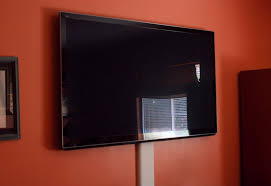 19 inch flat screen tv wall mount what you need to know about the flat screen tv mounts before you