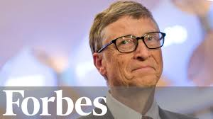 billionaires 2015 tech u0027s richest