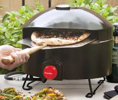 amazon com pizzacraft pizzaque pc6500 outdoor pizza oven pasta