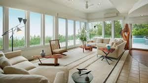 interior design model homes design miami 2017 the legacy of shaker furniture cnn style