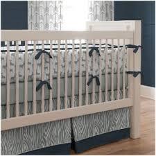 bedroom baby boy bedding sports theme boyish themes inspiration