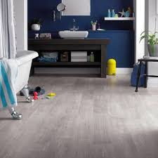 Grey Laminate Wood Flooring Luxury Vinyl Flooring Tiles U0026 Planks Lvt Flooring Specialist