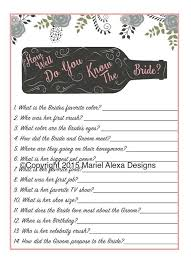 what do you put on a bridal shower registry best 25 winery bridal showers ideas on wine wedding
