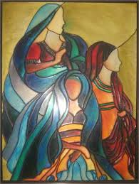 Painting Designs Best Glass Painting Designs Hd Android Apps On Play