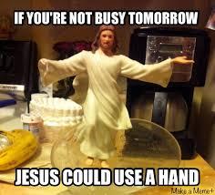 Lol Jesus Meme - suggestions online images of lol jesus memes