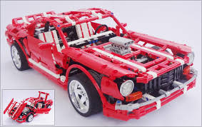 lego honda civic january 2014 the lego car blog