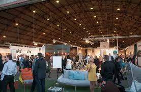 100 home design expo miami beach 100 home design furniture