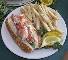 cape cod restaurants best of cape cod