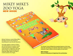 10 Children S Books That Inspire Creativity In Zoo Starter Set With Coach Mikey Mike Zoo For
