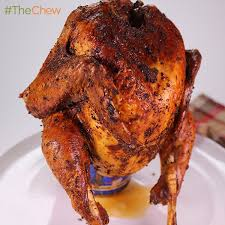cook a can turkey this thanksgiving american craft