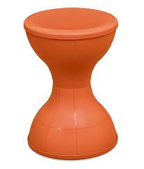 Buy Nilkamal Chairs Online Bangalore Brands We Deals In U2013 Anand Furnitures House U2013 Bhiwadi