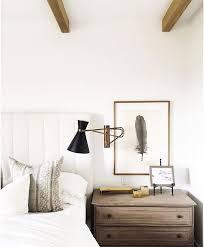 best 25 white upholstered headboard ideas on pinterest white