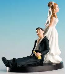 sujet mariage sujet à gâteau humoristique sujet gateau mariage et montee