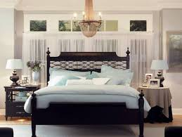 Headboards Queen Size Bed by Queen Bed With Headboards Home Design And Decor Inspiration