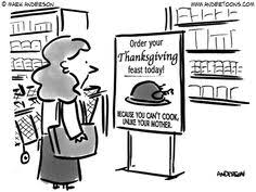 giblets maxine thanksgiving thanksgiving