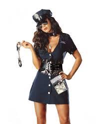 policewoman halloween costume webnuggetz com