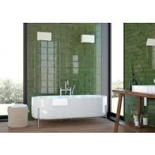 badezimmer bordre ausstattung 2 die besten 25 olivgrüne badezimmer ideen auf