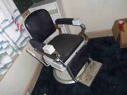 Barber Chairs For Sale Ebay Barber Chairs Ebay Bar Chair Barber Chairs Discountbarber Chairs