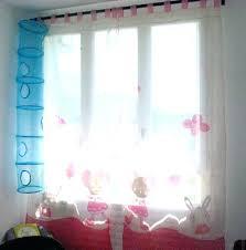 rideaux chambre bebe fille rideaux chambre fille rideaux pour chambre enfant beau rideau