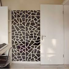 Mirror Wall Tiles by Walls Ice Promotion Shop For Promotional Walls Ice On Aliexpress Com