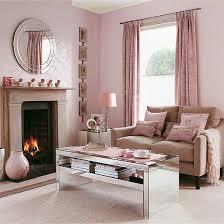pink living room accents centerfieldbar com