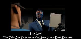 Spy Meme - spy meme by themrrailwaymaster34 on deviantart