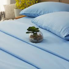 Sheets That Don T Wrinkle The 6 Softest Sheets