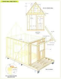 wood cabin plans simple cabin plans simple mountain house floor plans boromir info